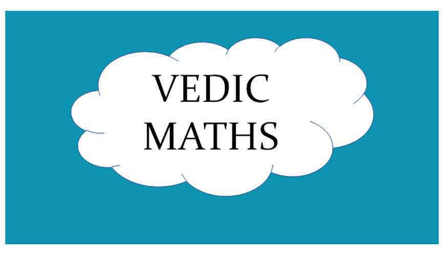 vedic-maths